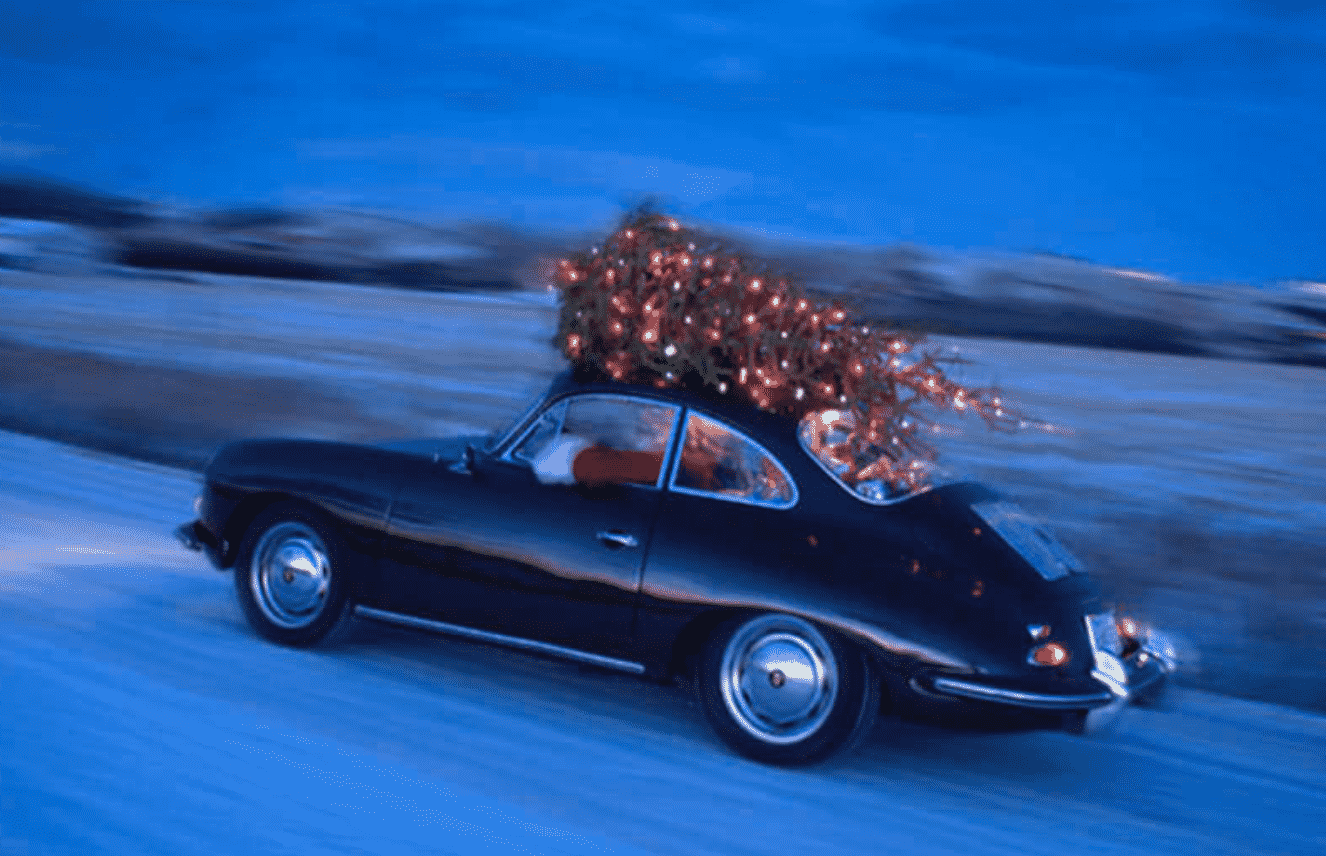 christmas-tree-on-your-car-porsche.png