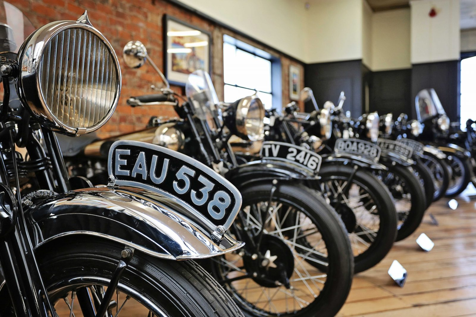 classic-motorcycle-mecca_-james-jubb---high-res-_53.jpg