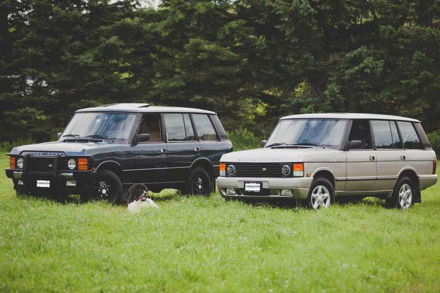 classic-range-rover-conglet.jpg