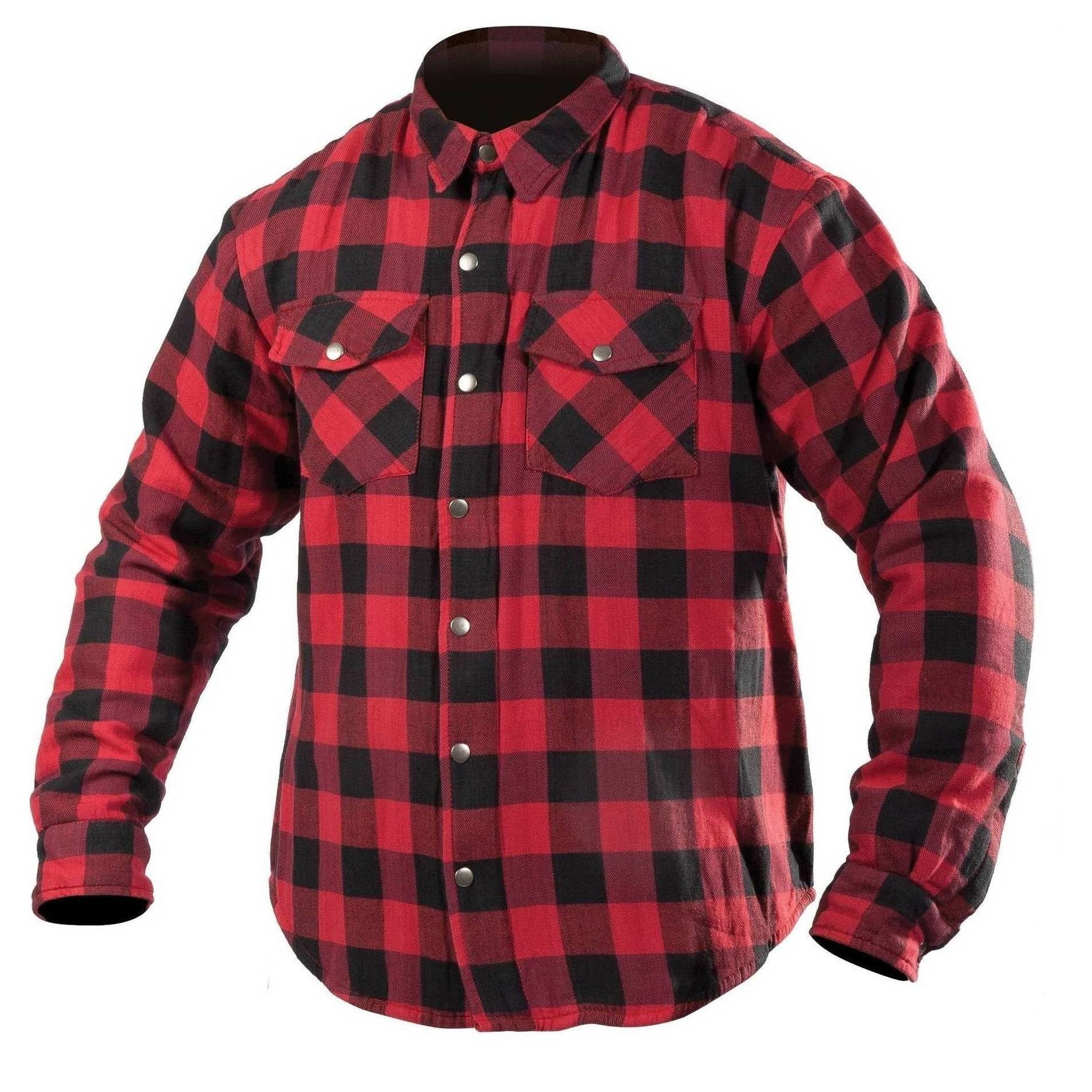 cruz-kevlar-flannel-shirt.jpg