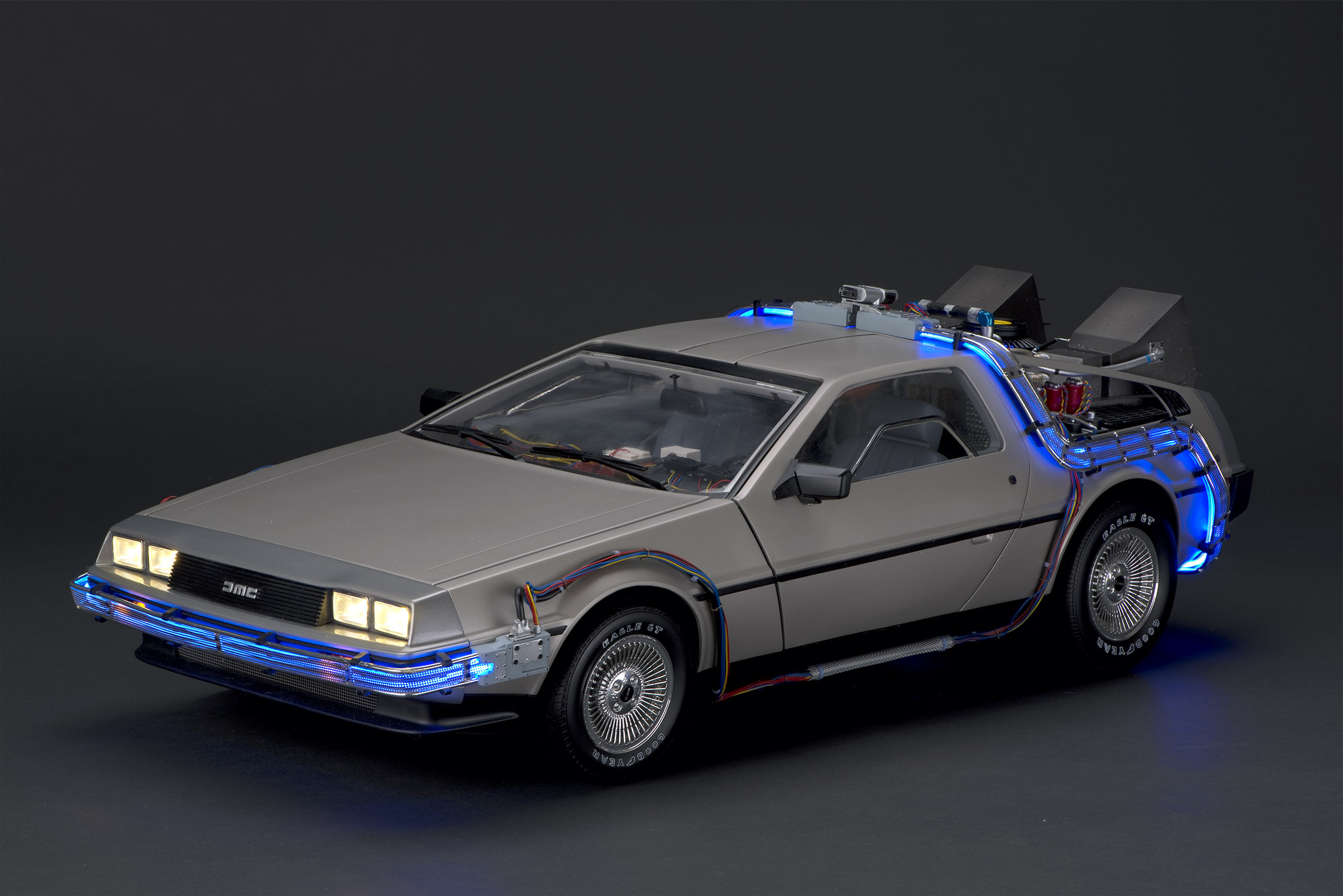 delorean_022.jpg
