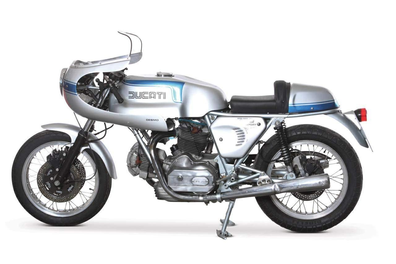 ducati-900ss-11652_2.jpg