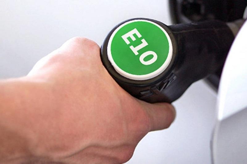 e10-fuel-advice-2017_0.jpg