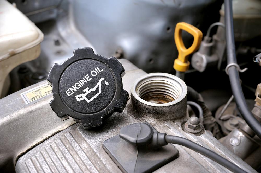 engine_oil_cap.jpg
