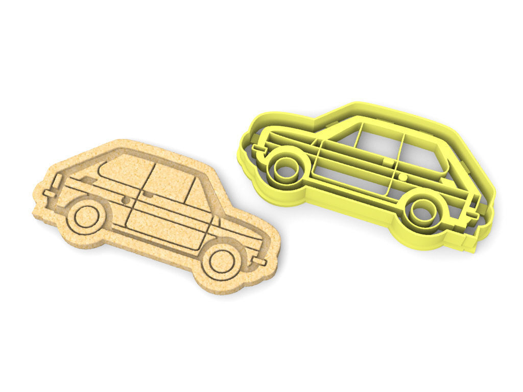 fiat-126p-cookie-cutter-3d-model-obj-3ds-stl-3dm-skp-ige-igs-iges.jpg