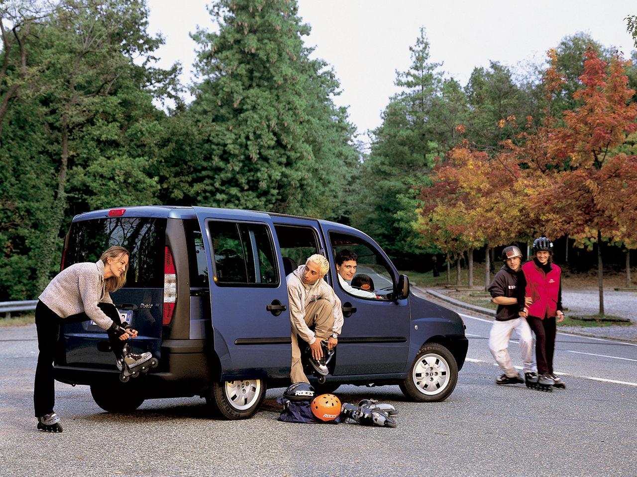fiat-doblo-2001-1280-09.jpg