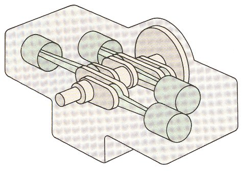 flat4_engine.jpg