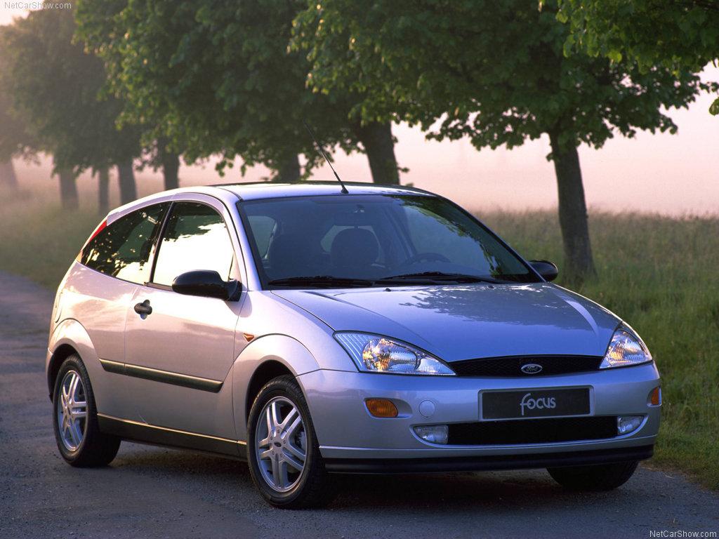 ford-focus-1998-1024-03.jpg