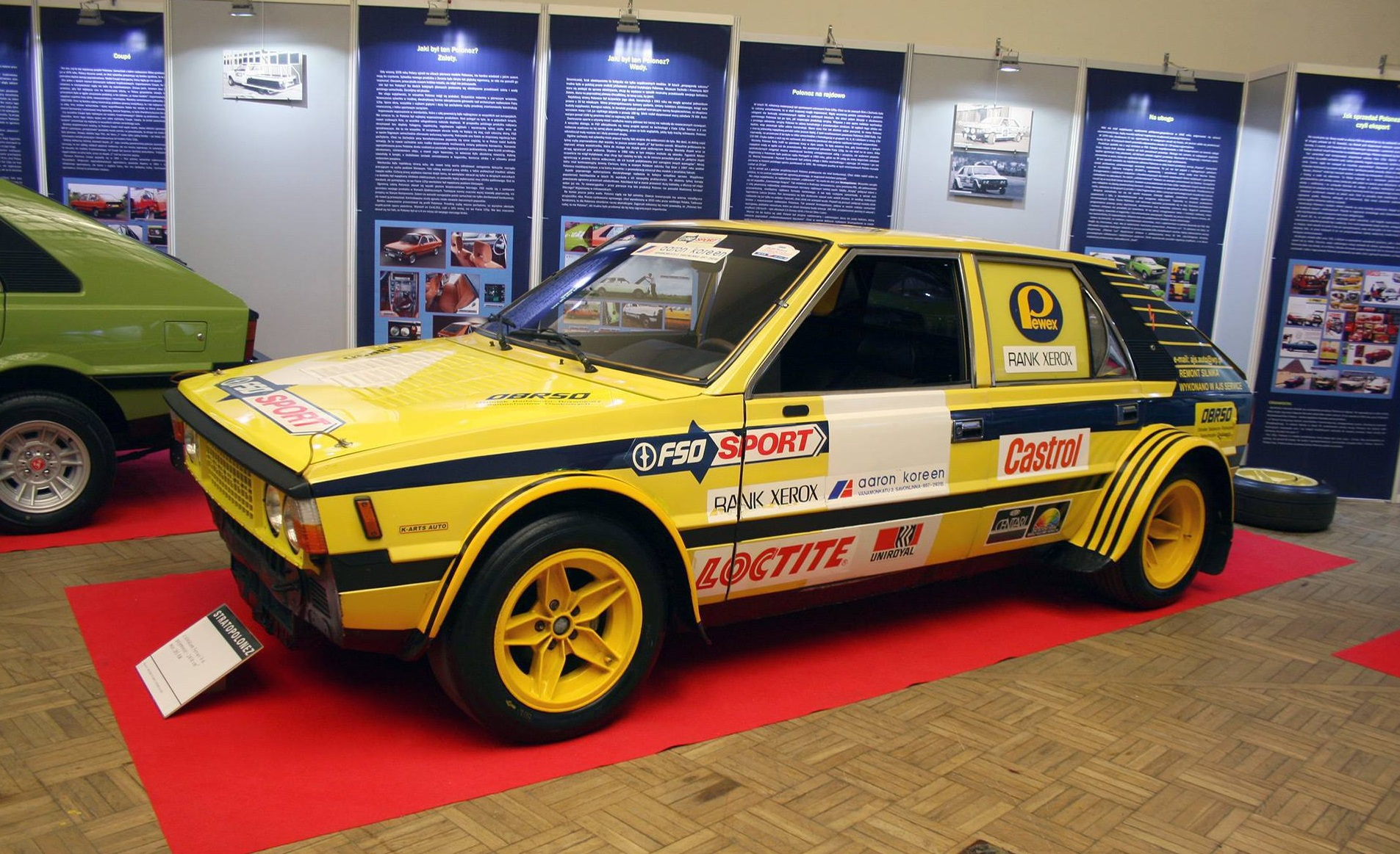 fso-polonez-2500-racing.jpg