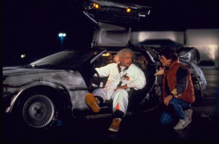 gallery-movies-back-to-the-future-emmett-brown.jpg