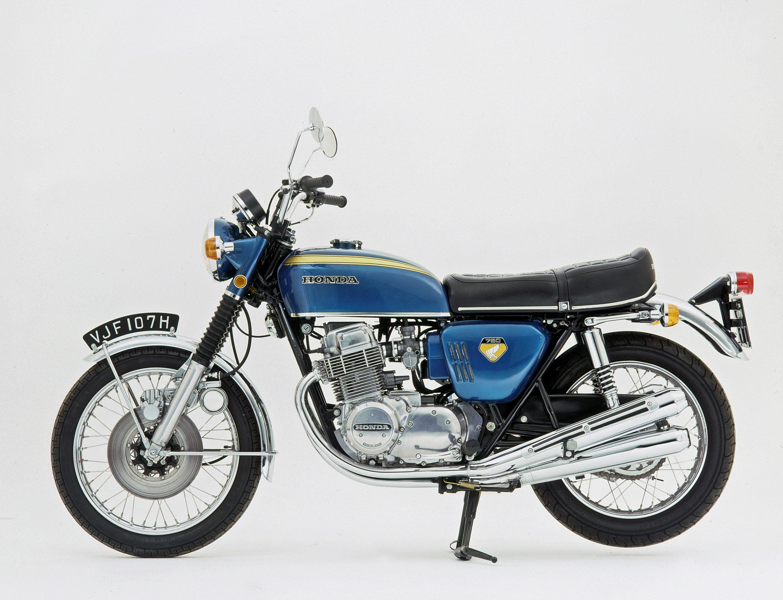 honda-cb750-ko-1970-1.jpg