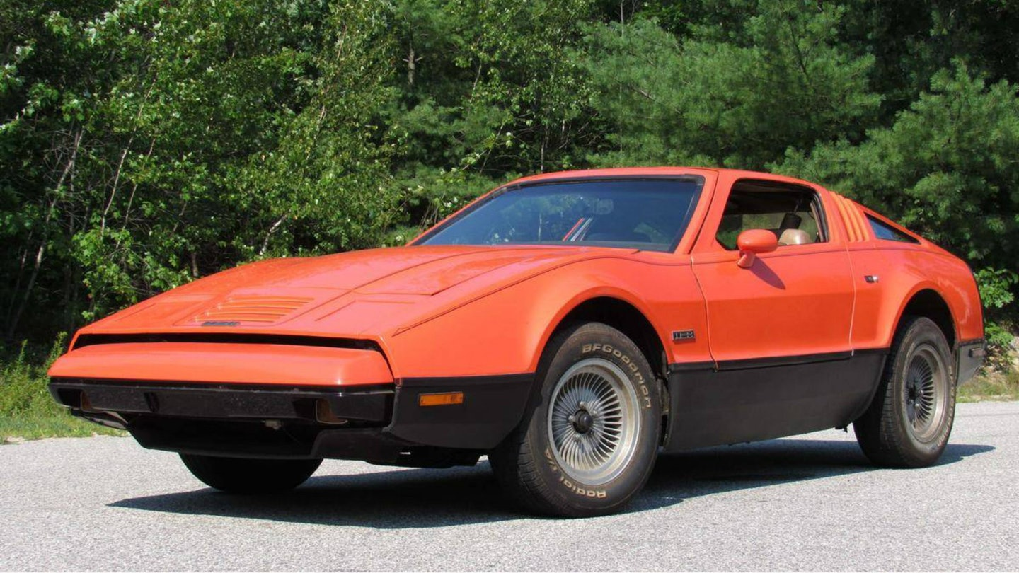 https_api_thedrive_com_wp-content_uploads_2017_12_1975-bricklin-sv-1.jpeg