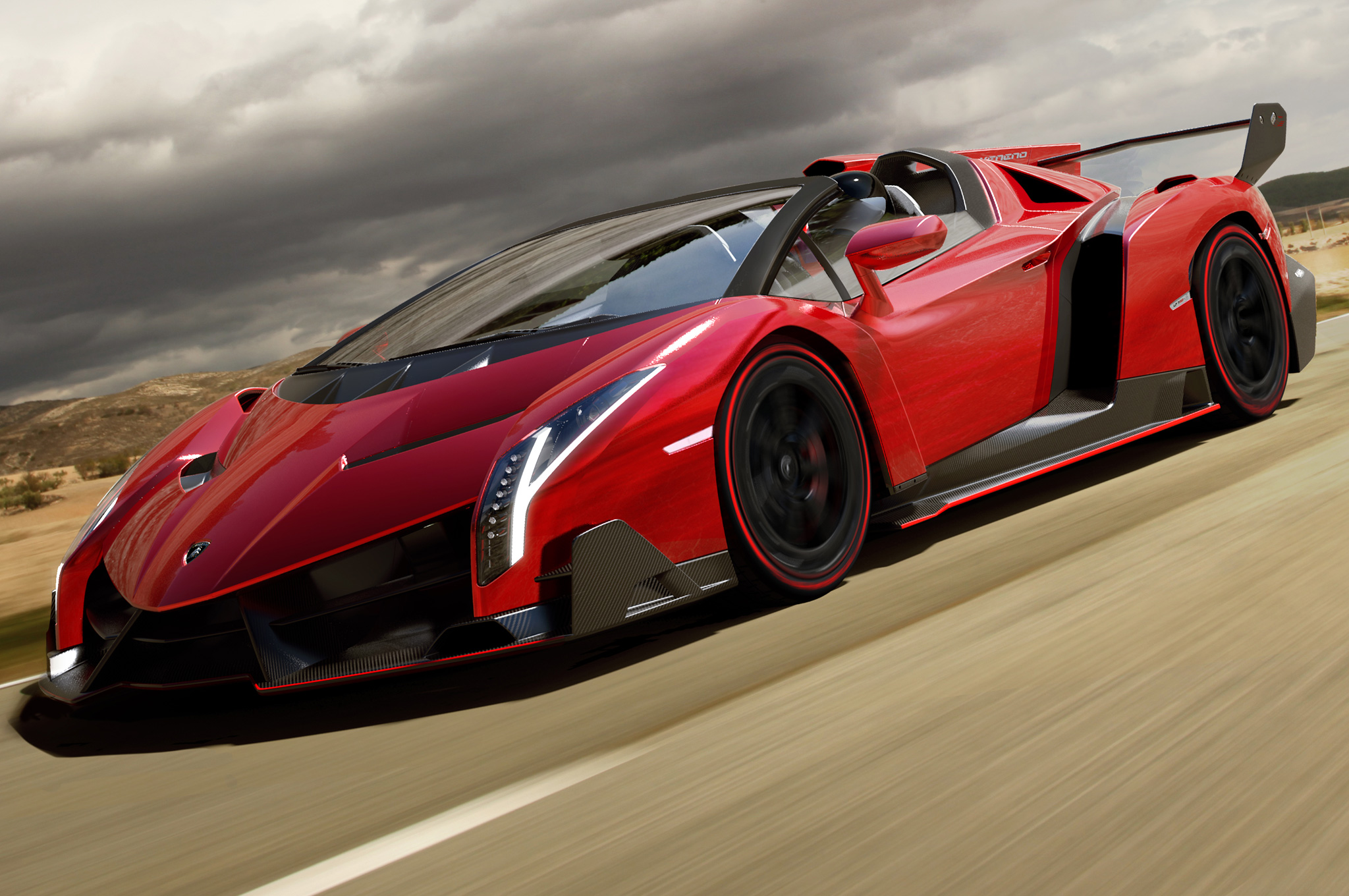 lamborghini-veneno-roadster-front-side-motion-view.jpg