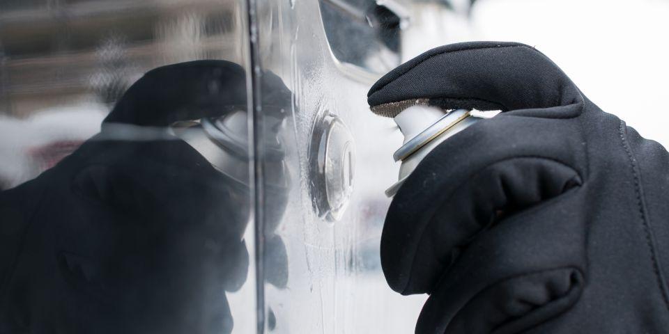 lock-de-icer.jpg