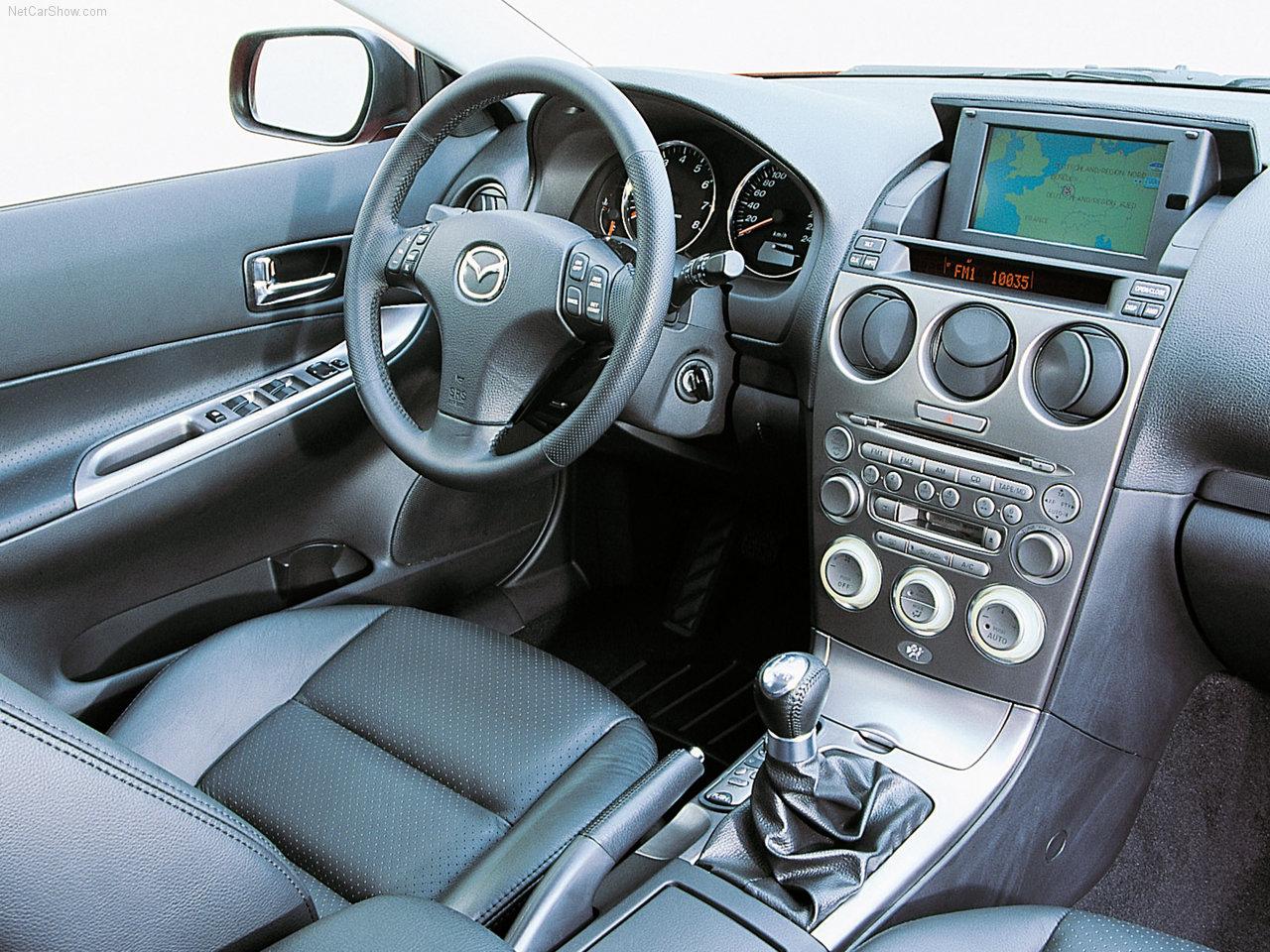 mazda-6_sedan-2002-1280-16.jpg