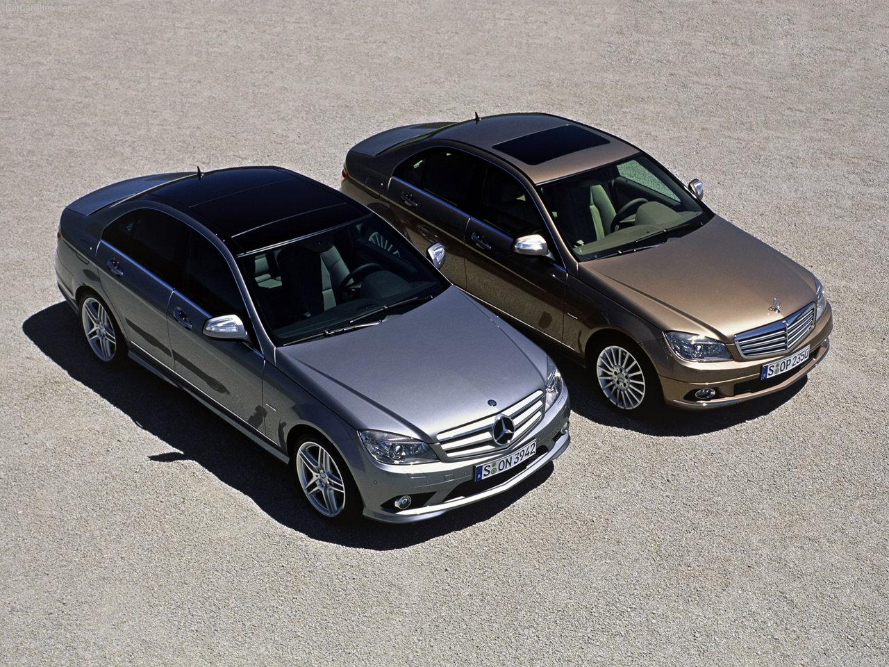 mercedes-benz-c-class-2008-1280-2c.jpg