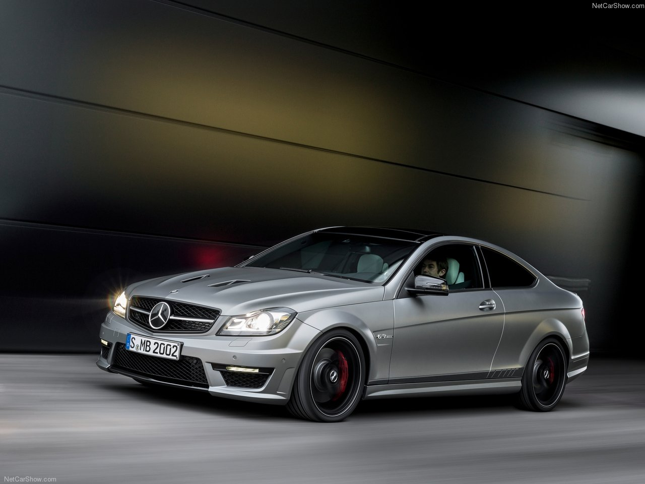 mercedes-benz-c63_amg_edition_507-2014-1280-01.jpg