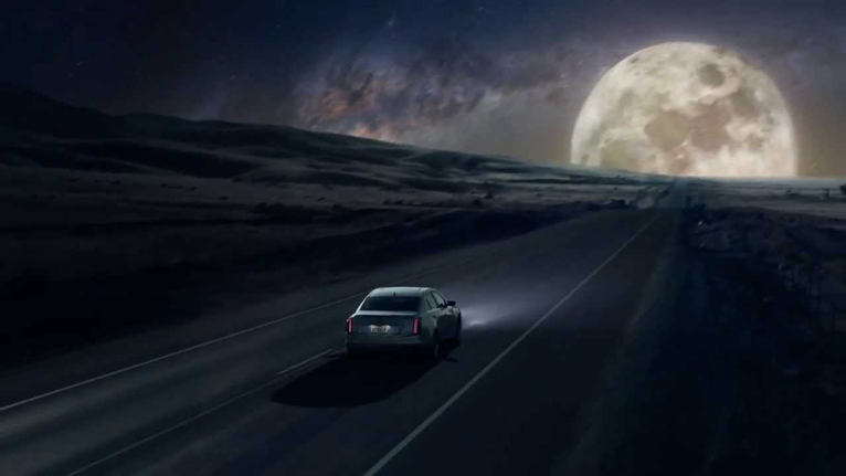 moon-cars.png