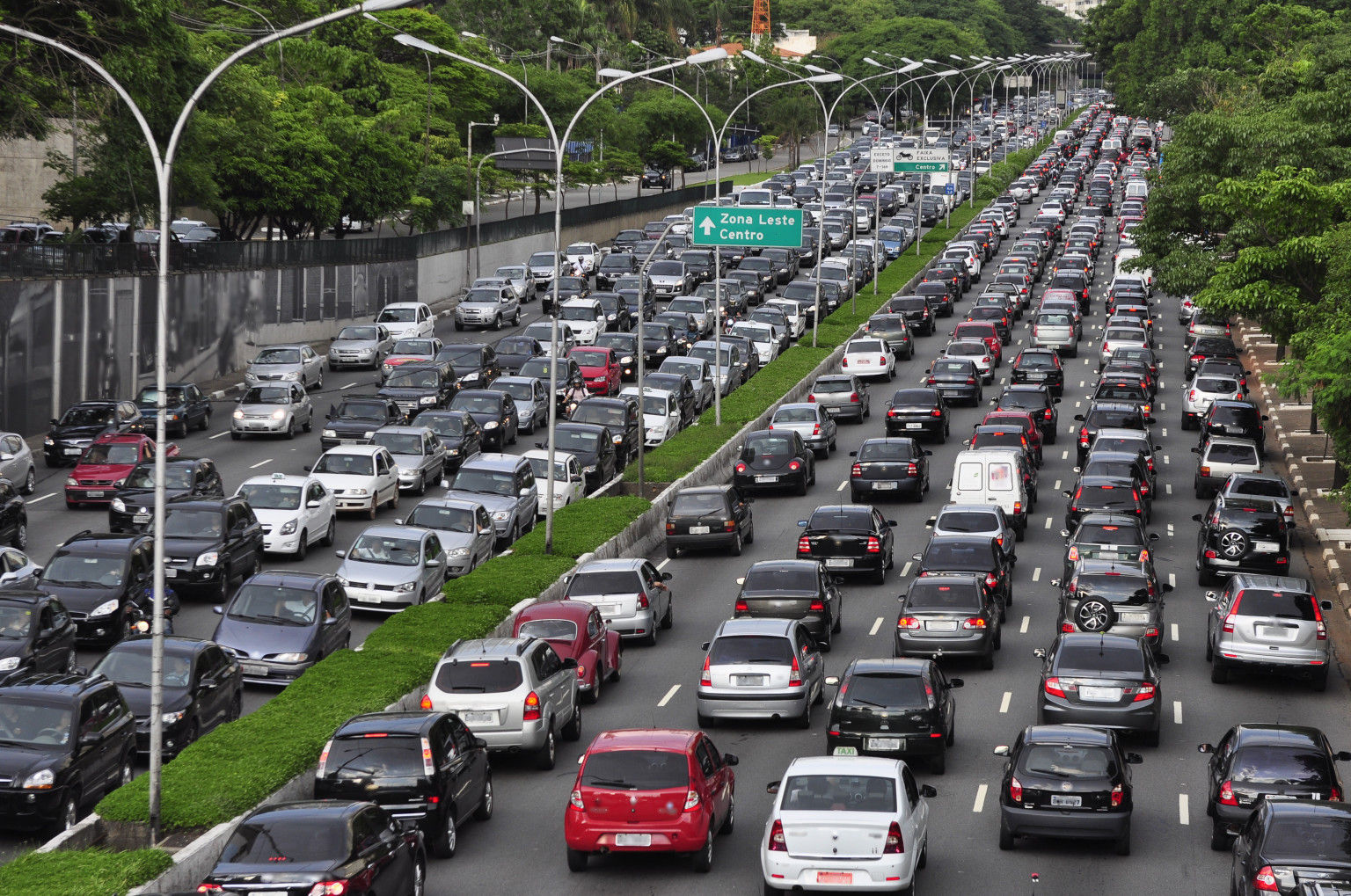 o-traffic-jam-facebook.jpg