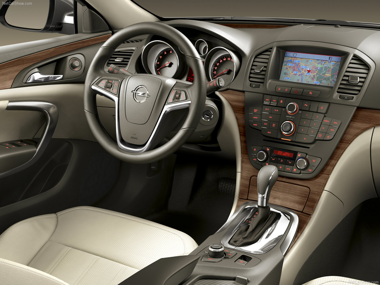 opel-insignia_sports_tourer-2010-1280-2b.jpg