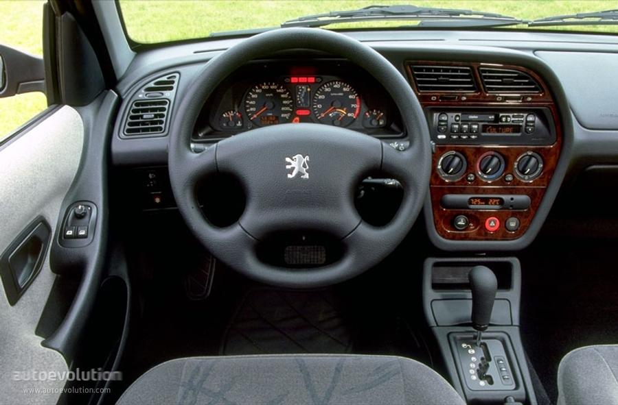 peugeot-306-interior-1.jpg