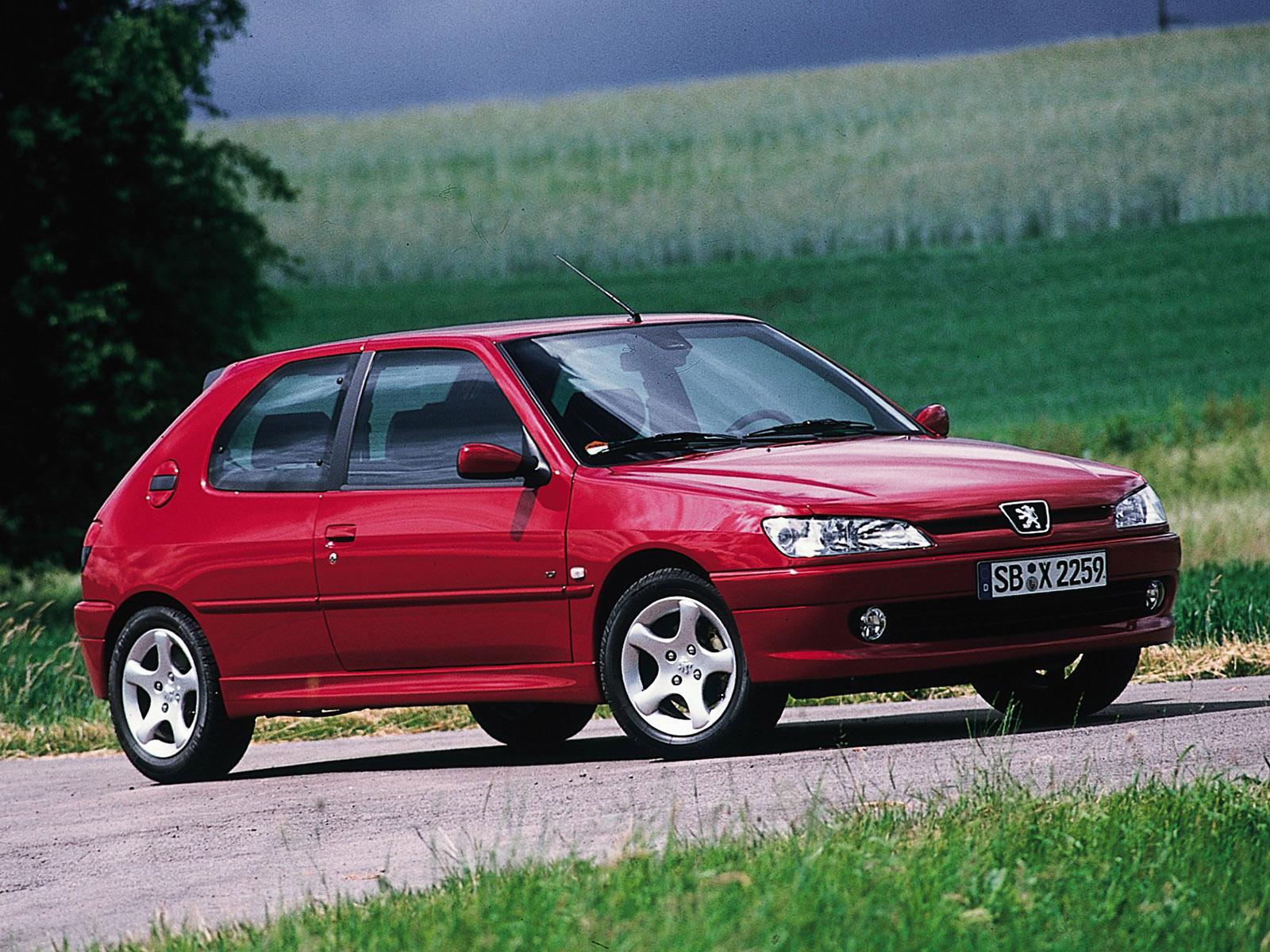 peugeot_306-3-door-1997-2002_r5.jpg