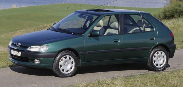 peugeot_306_hatchback_5-drzwiowy_193_566_head.jpg