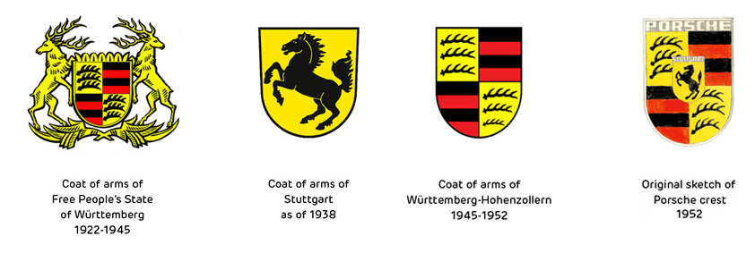 porsche_emblem.jpg