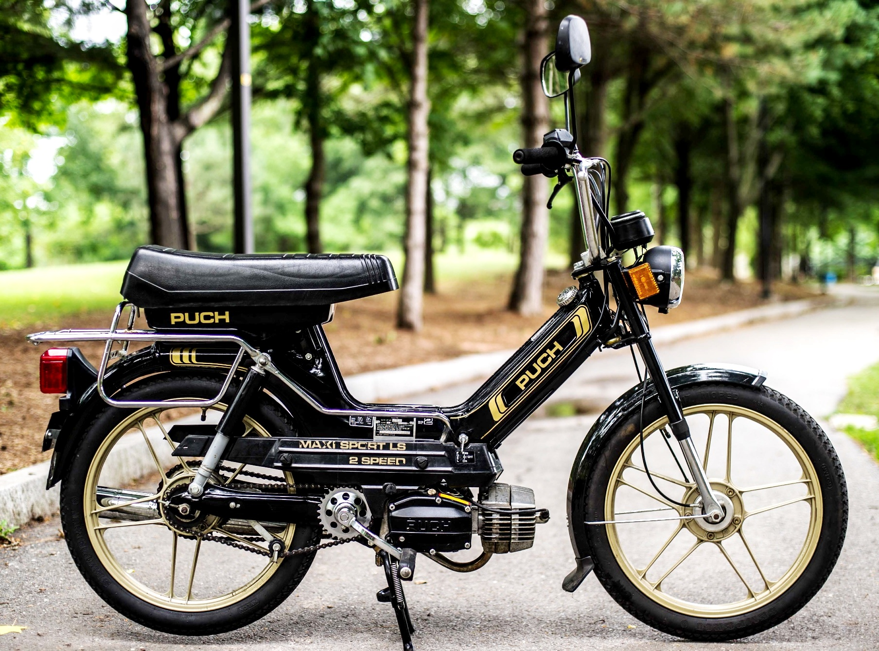 puch-moped-1974.jpg