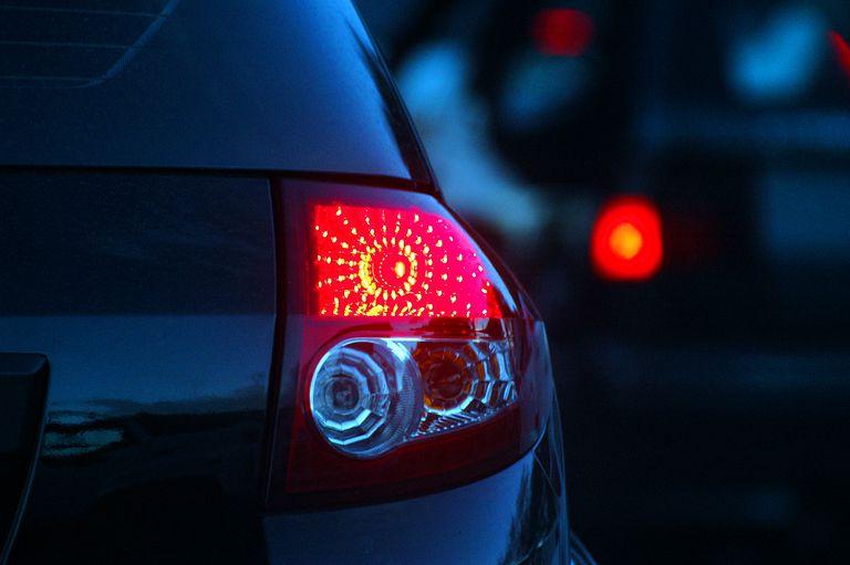 rear-light-of-blue-car-101575484-5b8cb6b846e0fb0050b35ff4.jpg
