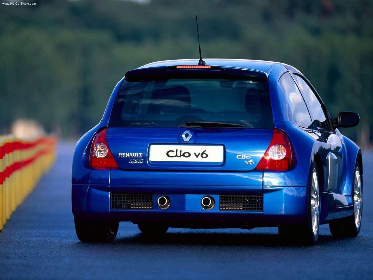 renault-clio_v6_renault_sport-2003-1280-0d.jpg