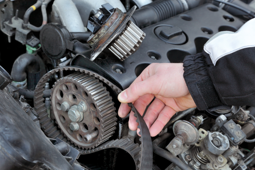 replace-timing-belt.jpg