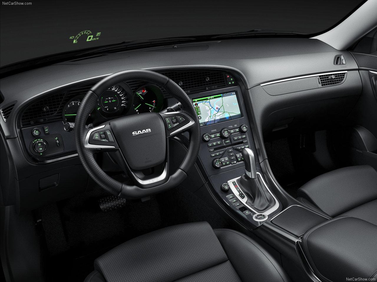 saab-9-5_sedan-2010-1280-3e.jpg