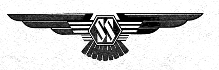 sscarsbadge.png