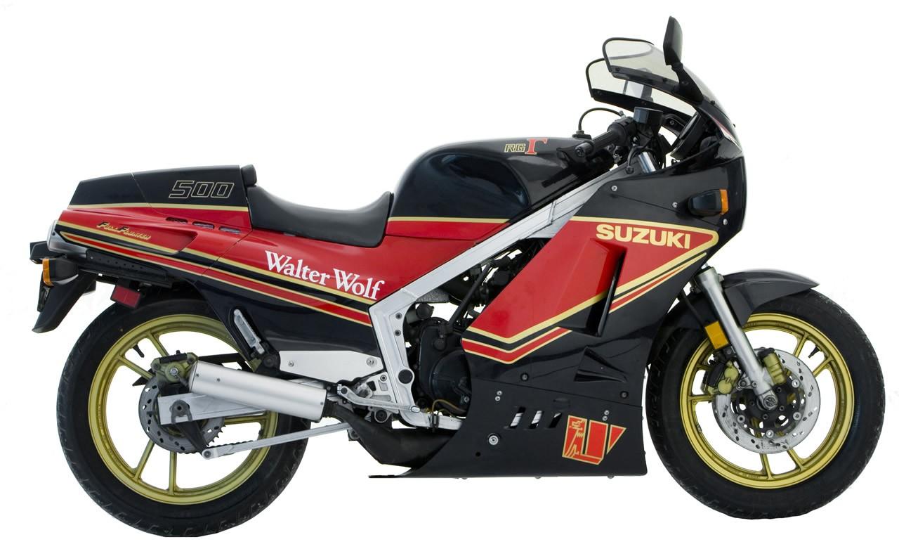 suzuki-rg-500-gamma-walter-wolf-14429_1.jpg