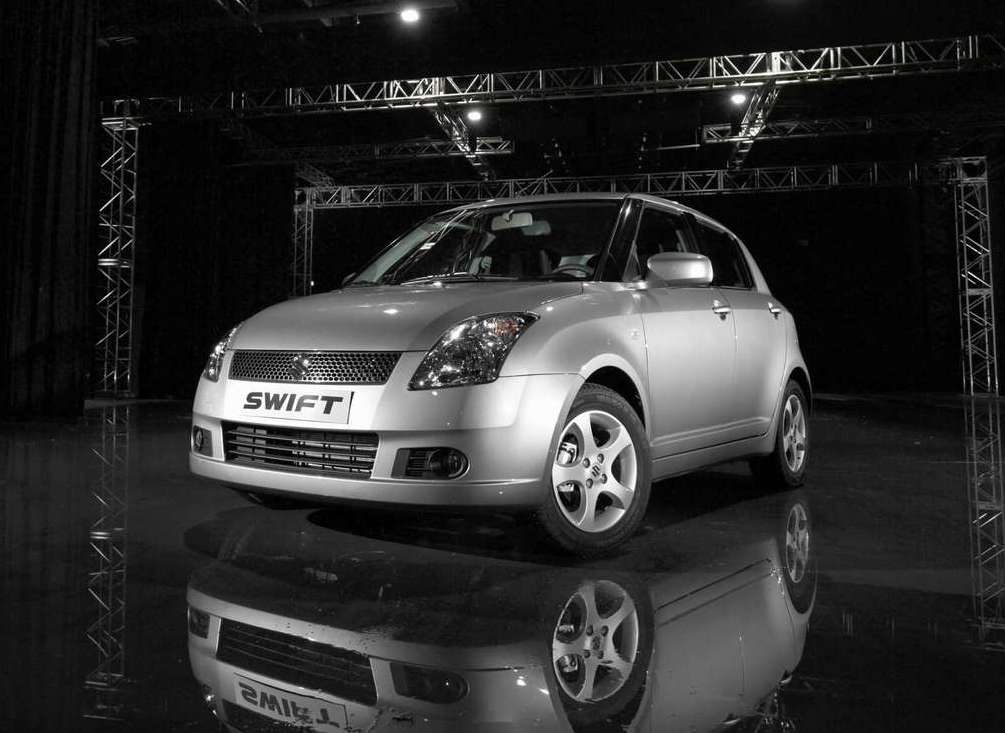suzuki-swift-2005-1024-01_1.jpg