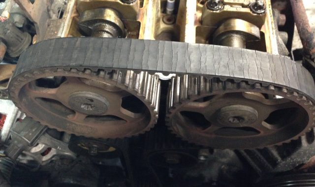 timing-belt-640x380.jpeg