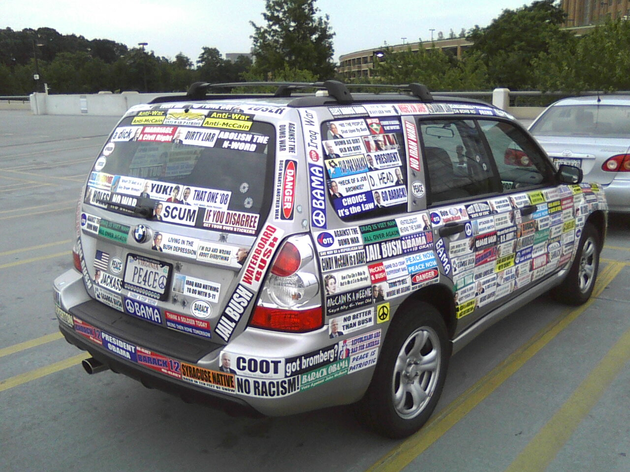 too_many_bumper_stickers.jpg