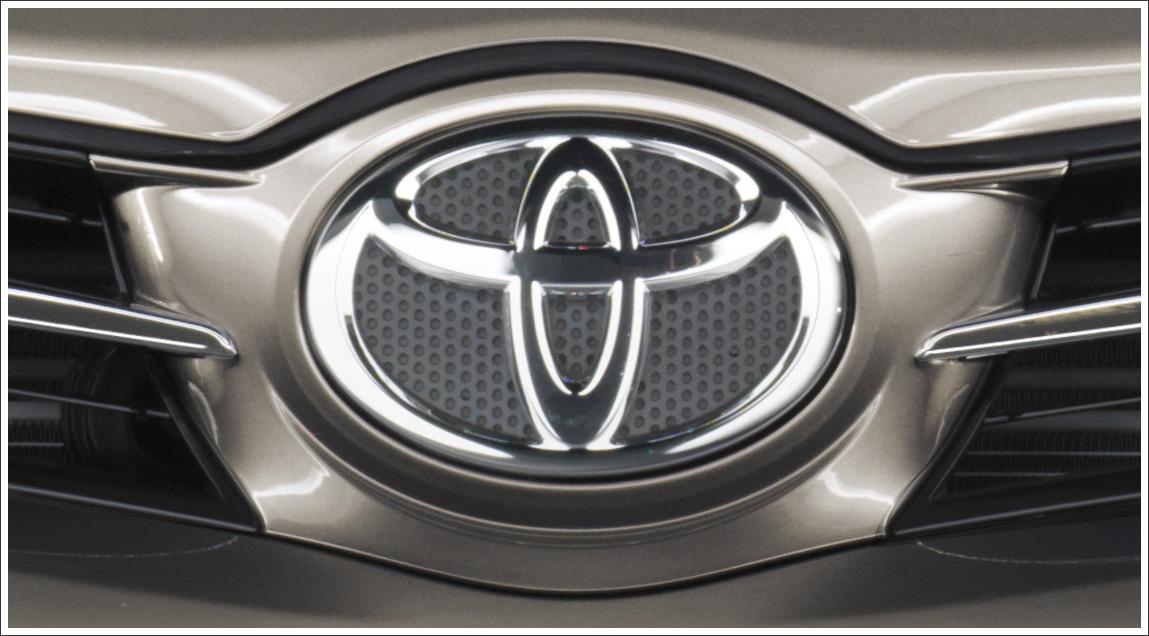 toyota-logo_1.jpg