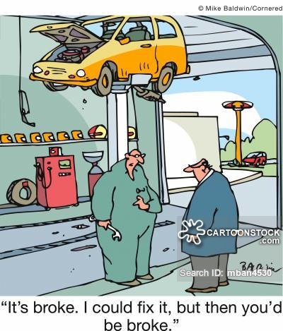 transport-mechanic-auto_repair-mechanics_bill-bill-garage-mban4530_low.jpg