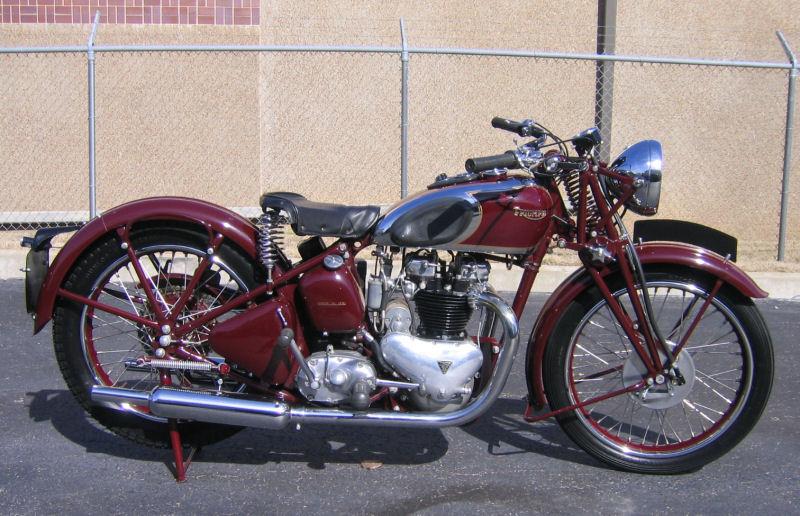 triumph_speed_twin_1938.jpg