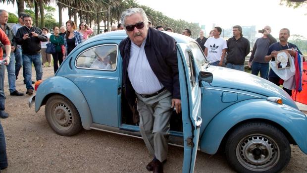 uruguay-elections.jpg
