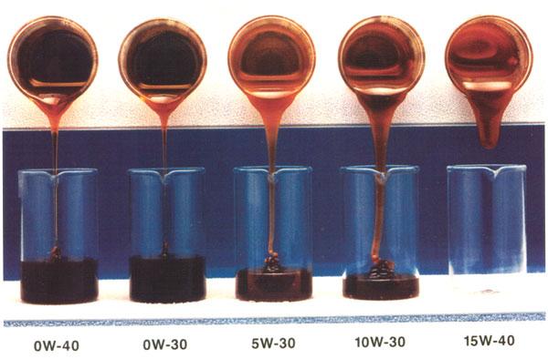 viscositycomparison.jpg