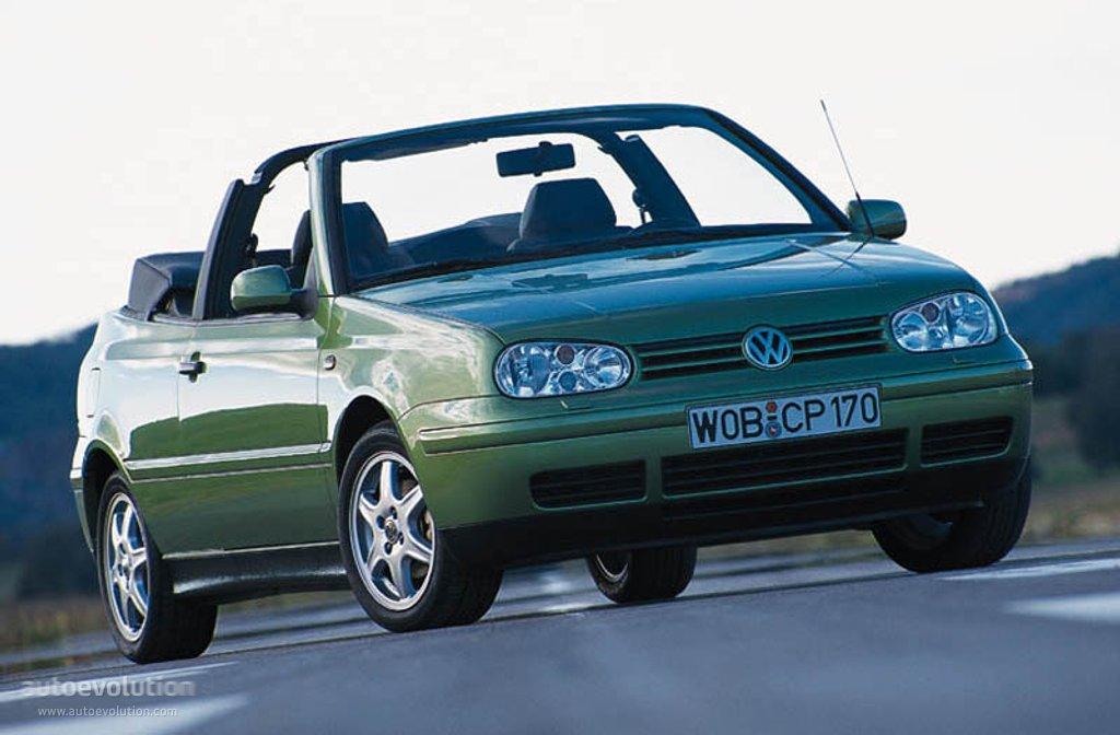 volkswagengolfivcabrio-1451_1.jpg