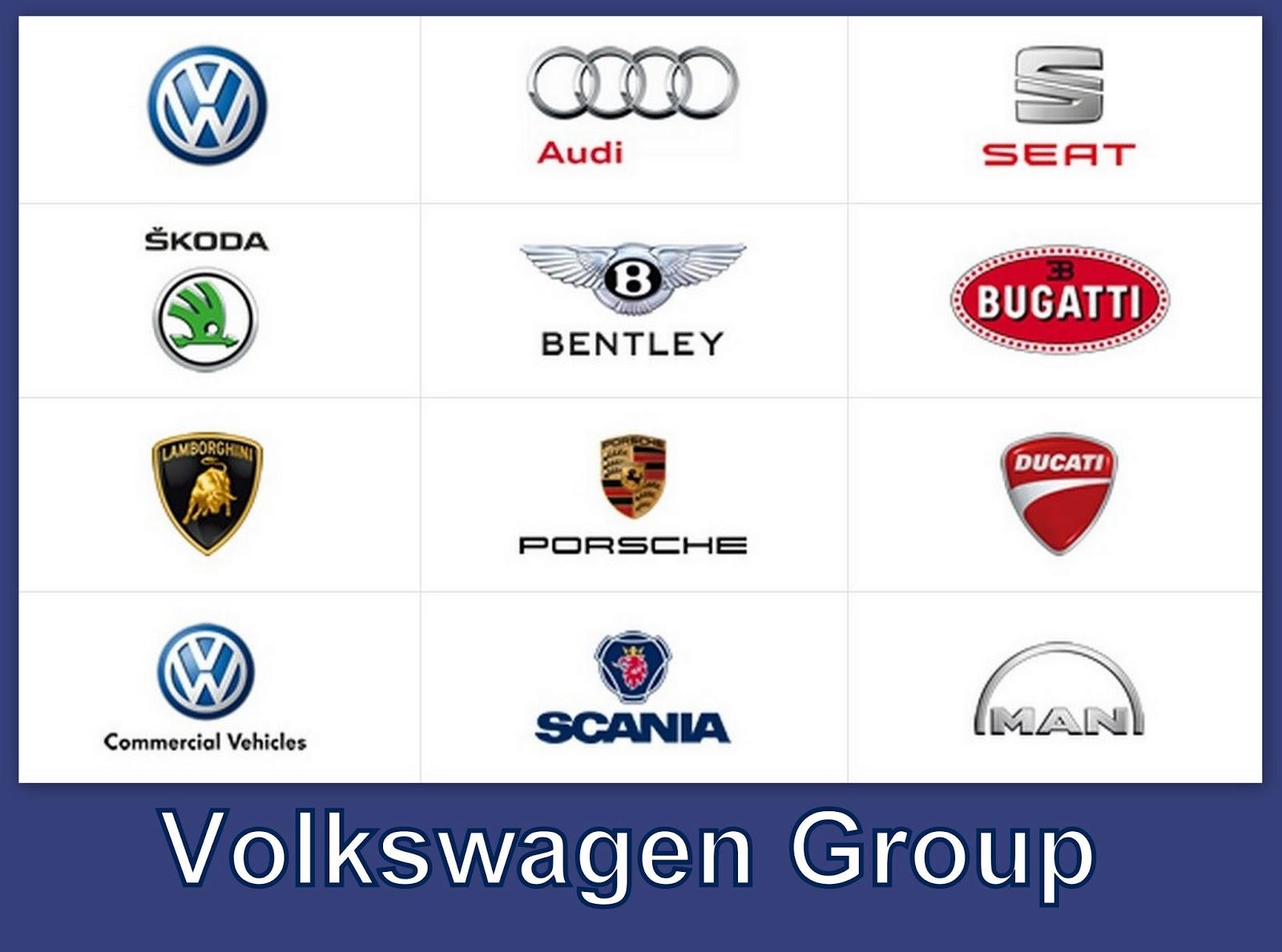 vw-brands.jpg