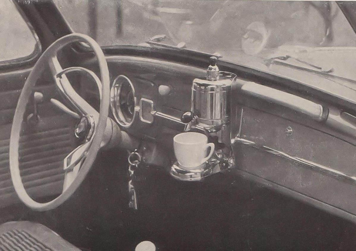 vw-bug-1959-coffee-machine-hertella-2.jpg