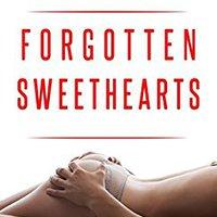 `TOP` Forgotten Sweethearts. twintig Hawaiian usage Security Febrero Jungle Gallery