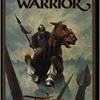 !DOC! Hittite Warrior (Living History Library). libre enlace donde Stephen products