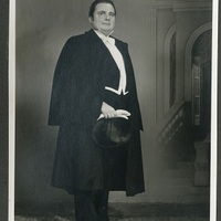 110 éve született Rösler Endre