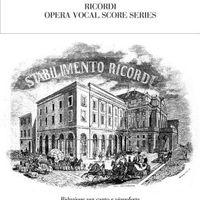 Opera ABC - Ory grófja